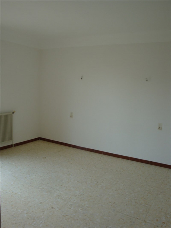 Rental apartment Perpignan 740€ CC - Picture 5