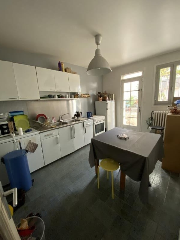 Sale house / villa Villejuif 575 000€ - Picture 4