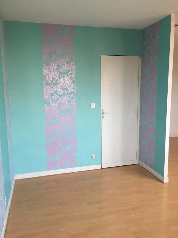 Location appartement Toulouse 452€ CC - Photo 5