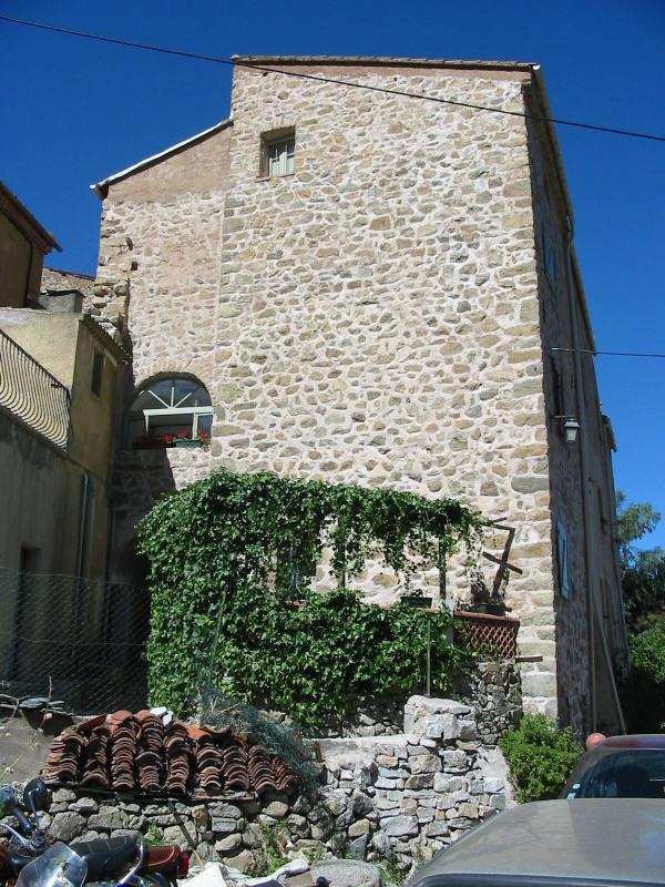 Vente maison / villa Ville di paraso 238000€ - Photo 11