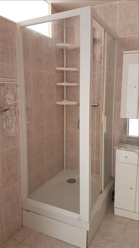 Location appartement Salon de provence 600€ CC - Photo 7