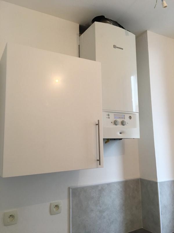 Rental apartment Montreuil 790€ CC - Picture 26