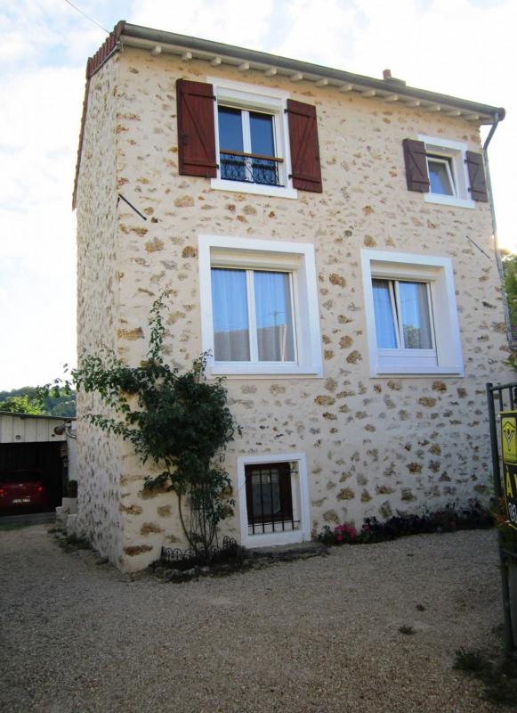 Sale house / villa Meaux 236400€ - Picture 4