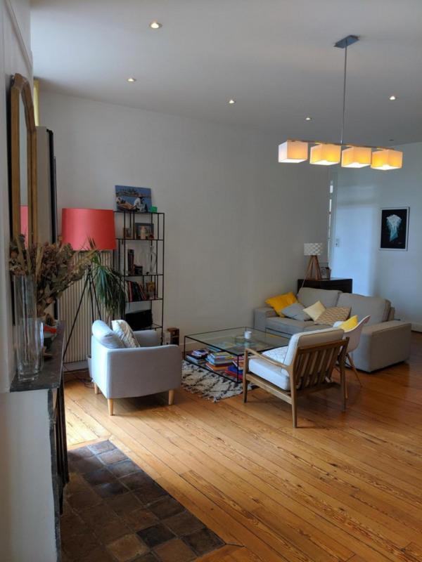 Sale apartment Lyon 4ème 475000€ - Picture 4