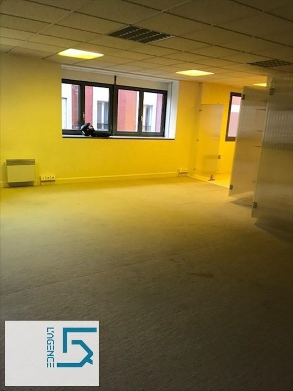 Rental office Boulogne billancourt 2 489€ HT/HC - Picture 4