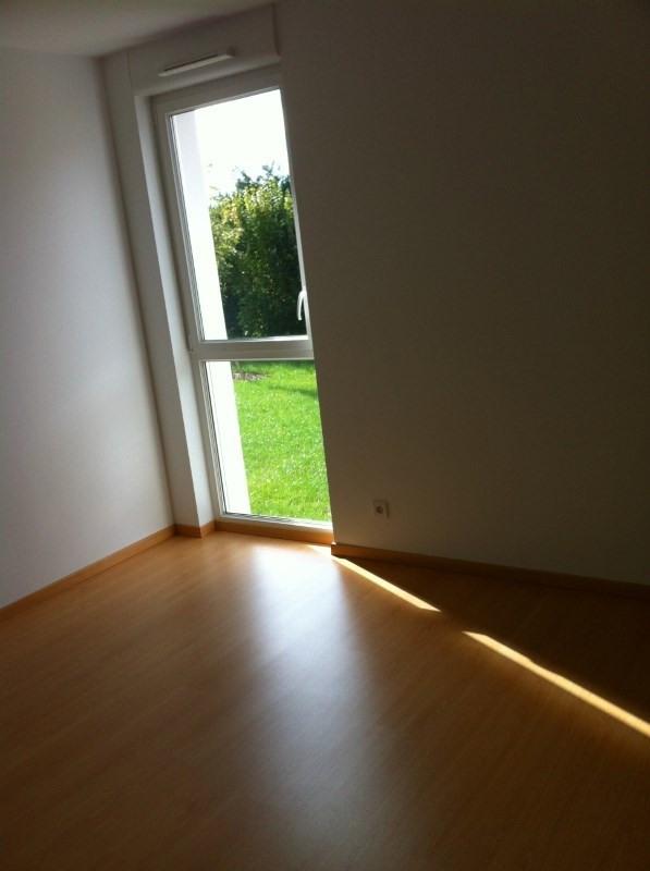 Vermietung wohnung Lipsheim 674€ CC - Fotografie 6