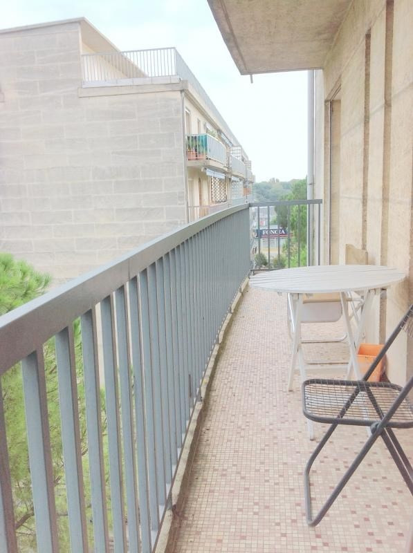 Sale apartment Montpellier 173 000€ - Picture 7