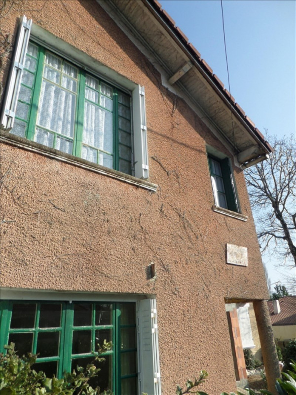 Sale house / villa St brevin les pins 159332€ - Picture 5