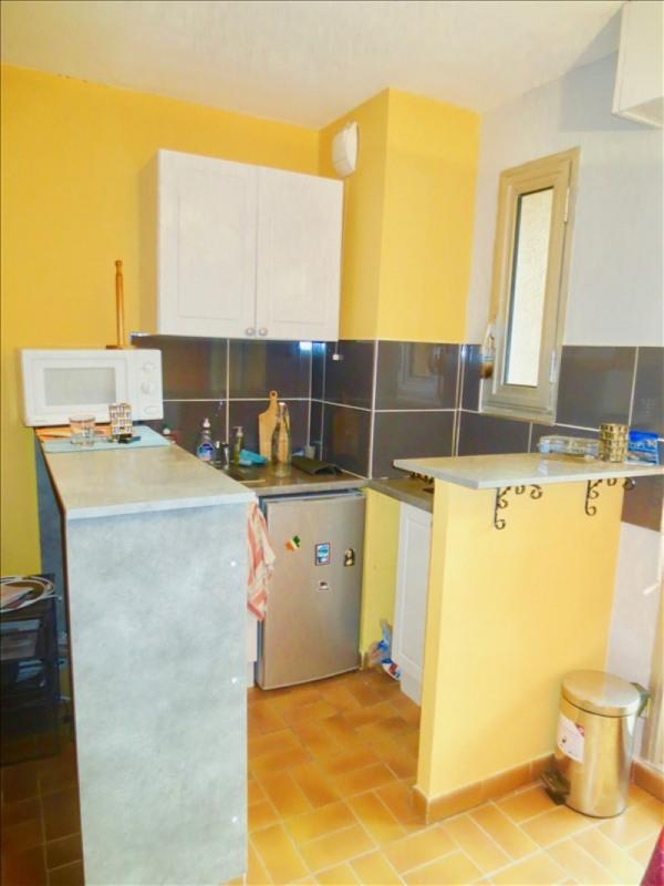 Vente appartement Montpellier 99500€ - Photo 3