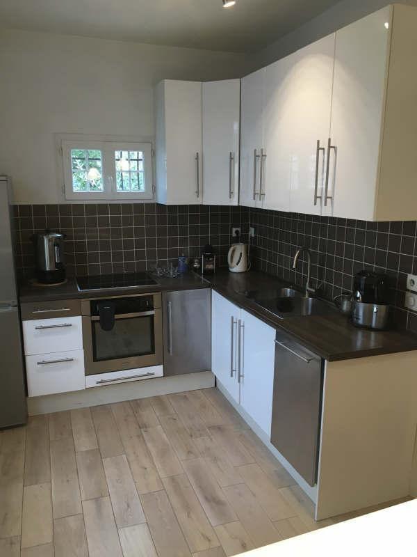 Sale house / villa Les pavillons-sous-bois 385000€ - Picture 2