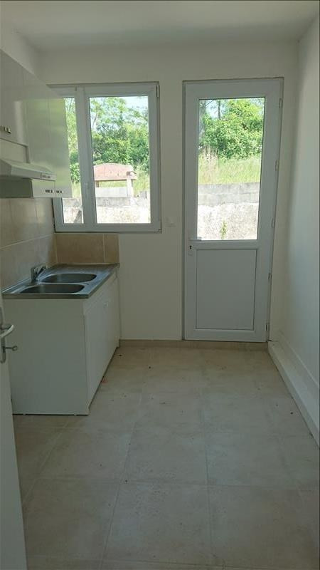Vente maison / villa Montendre 106 500€ - Photo 4