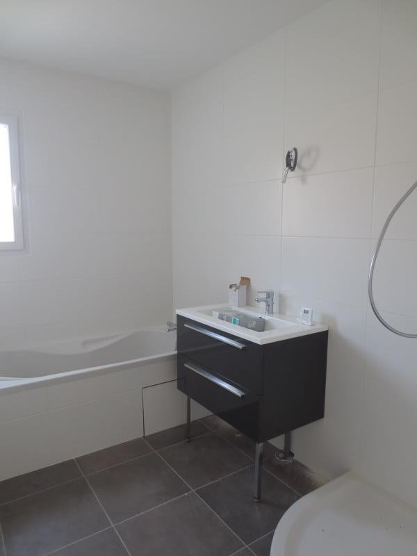 Location appartement Escalquens 924€ CC - Photo 5
