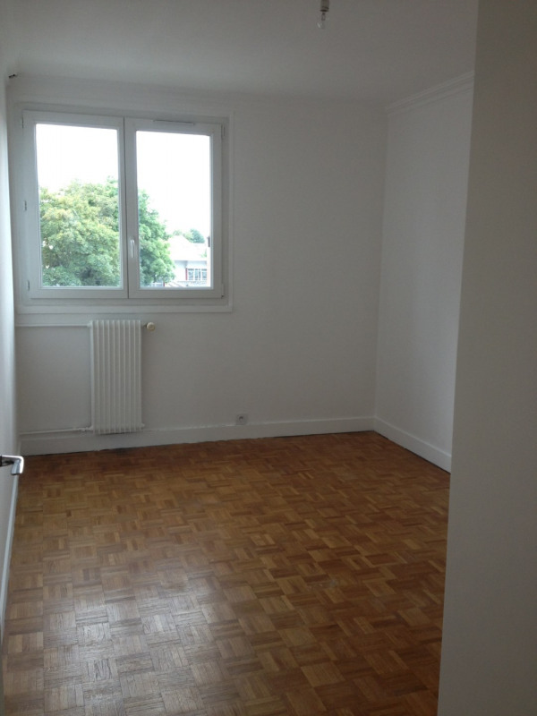 Location appartement Gagny 871€ CC - Photo 4