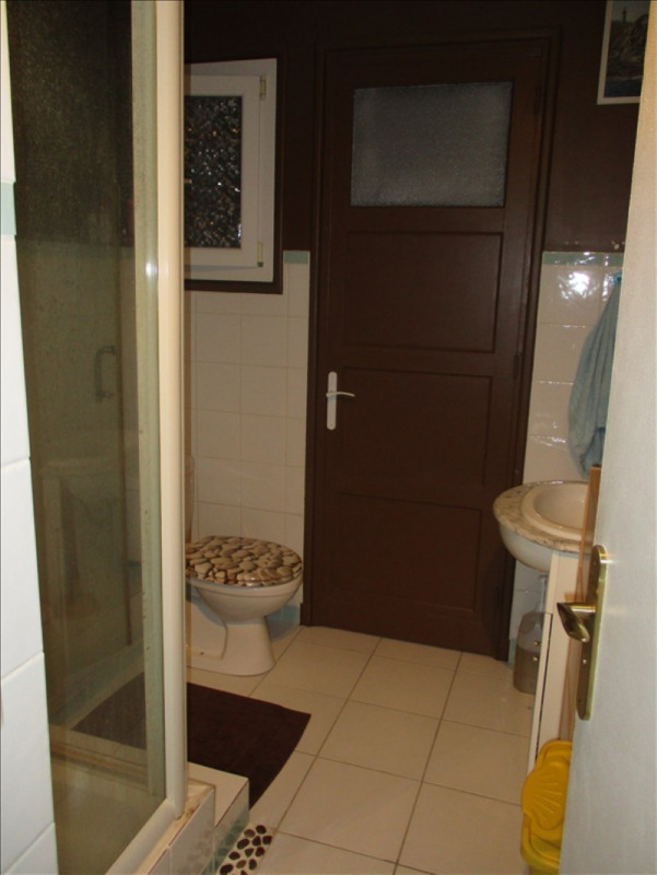 Vente appartement Roanne 64800€ - Photo 7