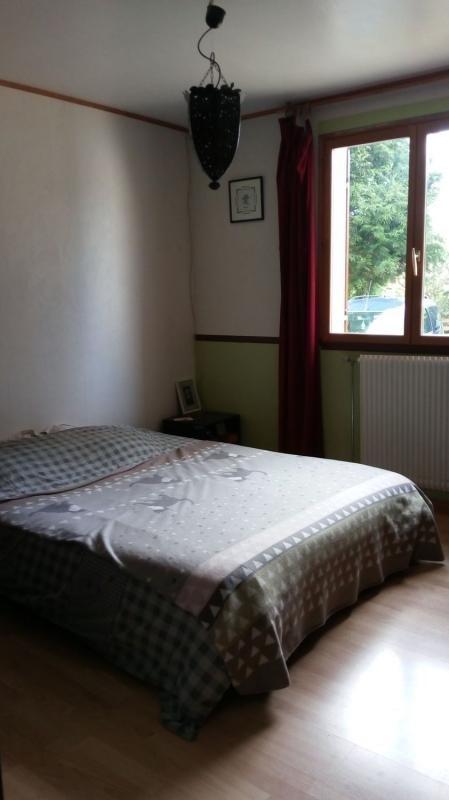 Revenda casa Rambouillet 266000€ - Fotografia 7