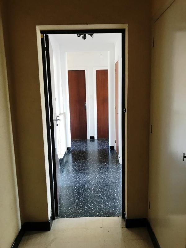 Venta  apartamento Valence 118800€ - Fotografía 6
