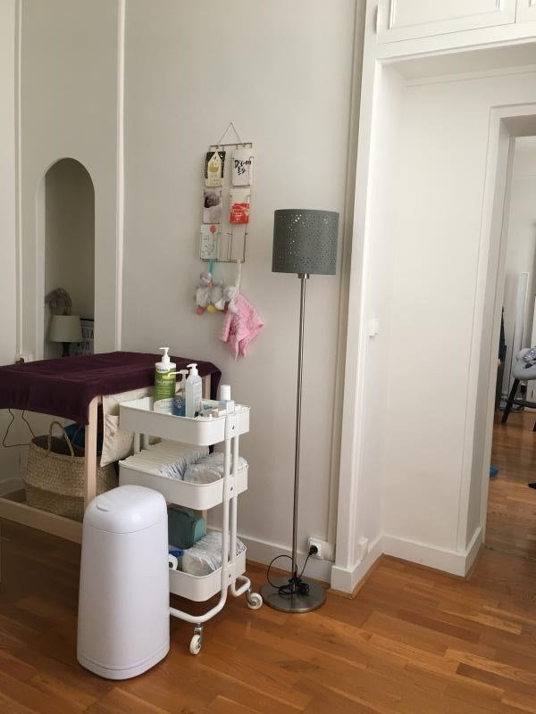 Vente appartement Versailles 450 000€ - Photo 7
