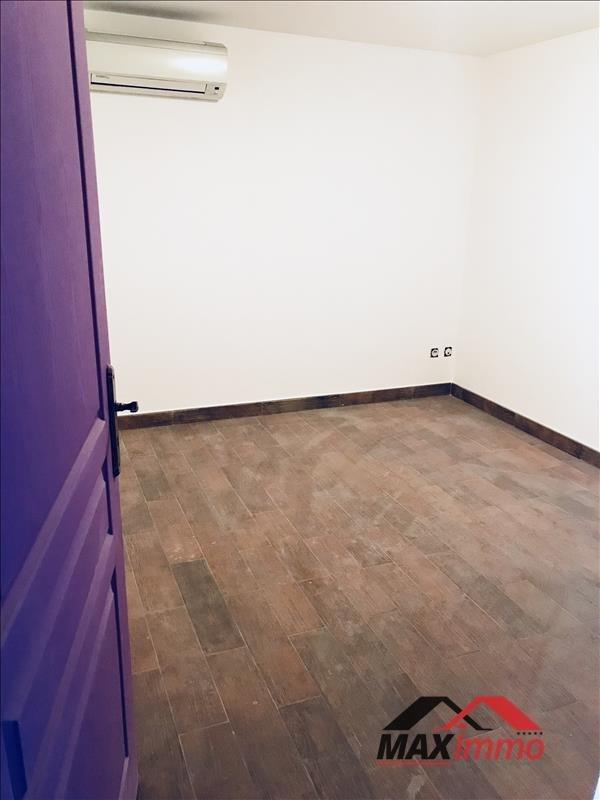 Vente appartement L etang sale 305000€ - Photo 8