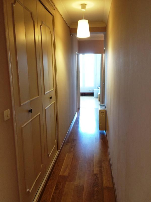 Location appartement Maurepas 1089€ CC - Photo 4