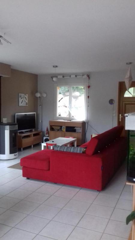 Location maison / villa Tarare 980€ CC - Photo 5