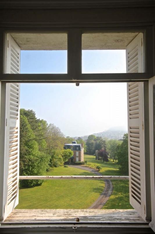 Sale apartment Villers sur mer 118000€ - Picture 9