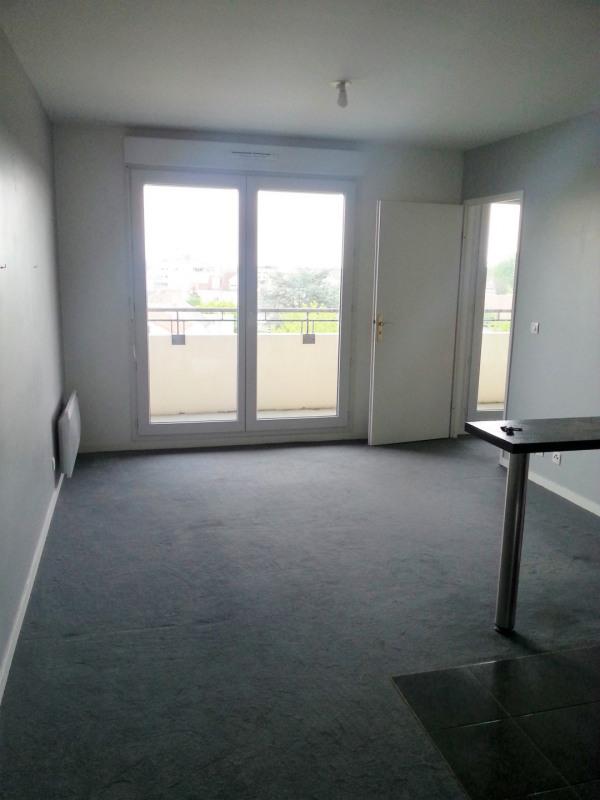 Rental apartment Combs-la-ville 620€ CC - Picture 3