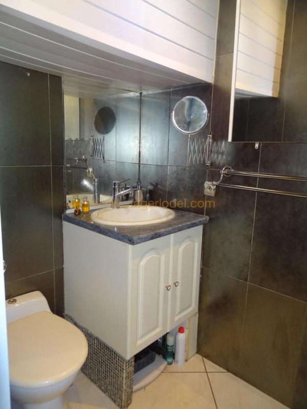 Lijfrente  appartement Palavas-les-flots 115000€ - Foto 7