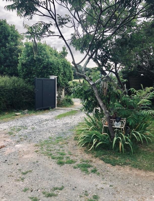 Vente maison / villa Echire 270000€ - Photo 4