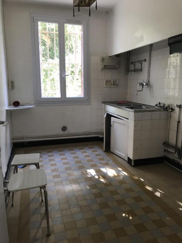 Vente appartement Toulouse 249000€ - Photo 5
