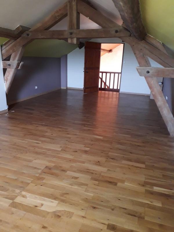 Vente maison / villa Saacy sur marne 165000€ - Photo 9