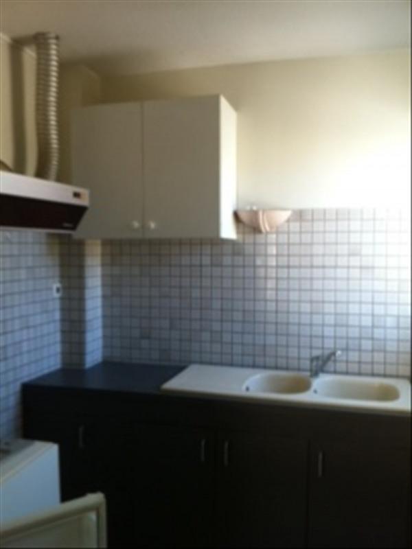 Rental apartment Toulouse 415€ CC - Picture 4