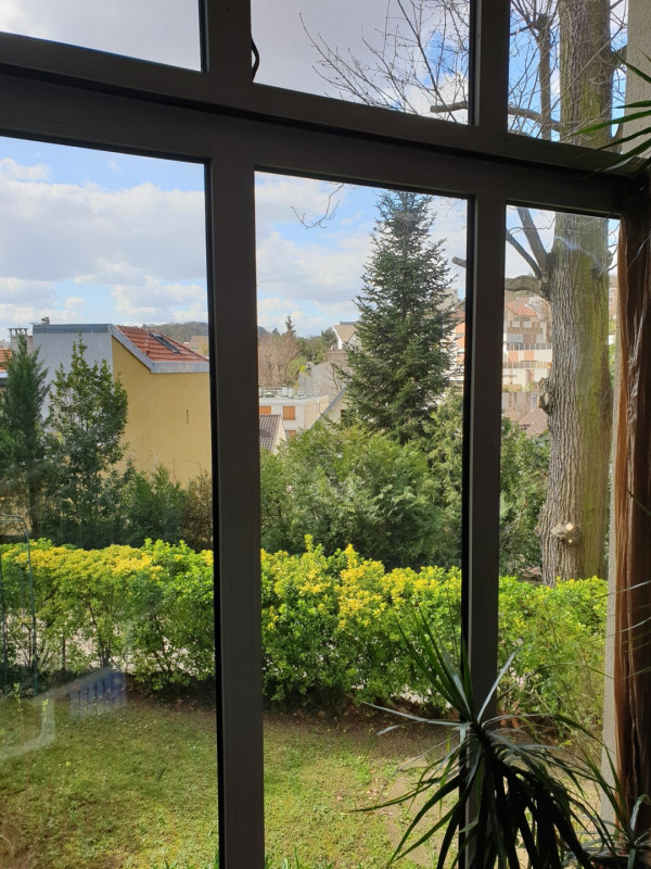 Vente maison / villa Fontenay-aux-roses 995000€ - Photo 11