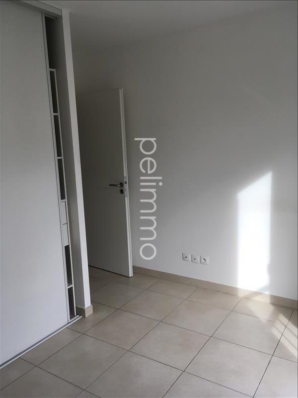 Rental apartment Salon de provence 810€ CC - Picture 7