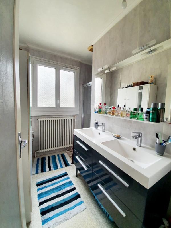 Sale house / villa Clichy-sous-bois 305000€ - Picture 8
