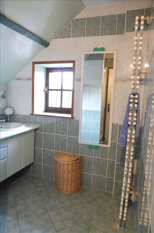 Vente maison / villa Mortagne au perche 173000€ - Photo 10
