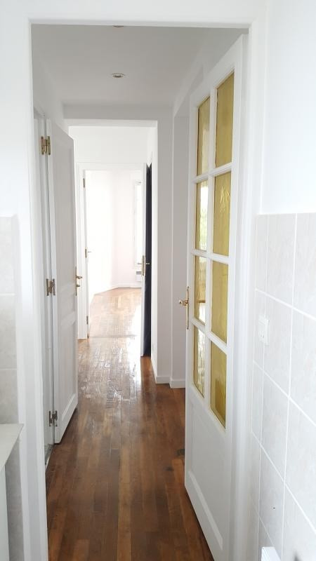 Vente appartement St maur des fosses 228 000€ - Photo 3