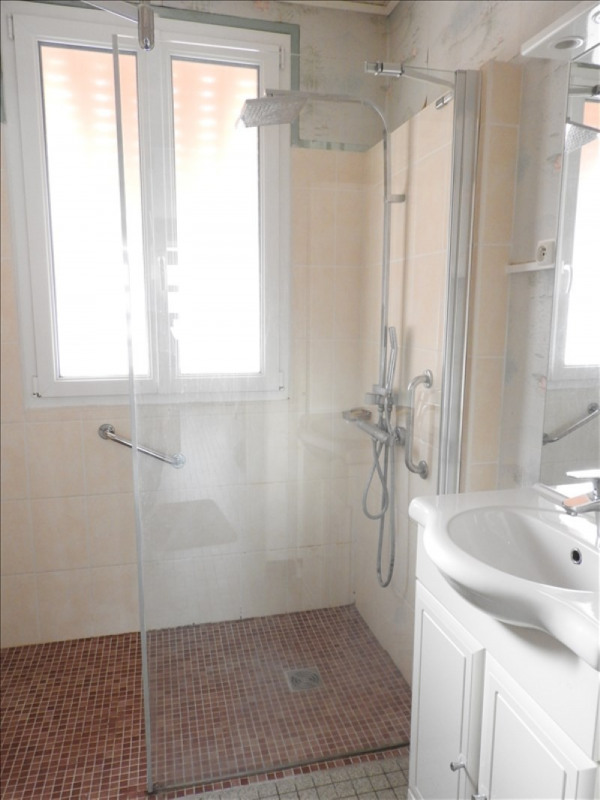 Vente maison / villa Secteur brion sur ource 87 000€ - Photo 10