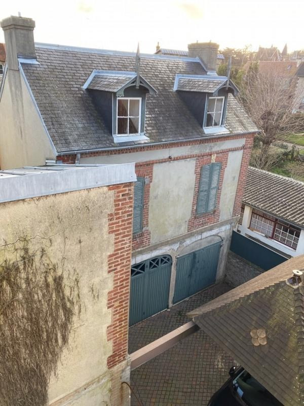 Deluxe sale house / villa Villers sur mer 795000€ - Picture 8