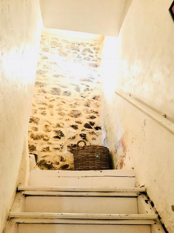 Vendita casa Livron-sur-drôme 175000€ - Fotografia 5