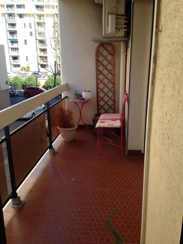 Vente appartement Perpignan 160 000€ - Photo 4