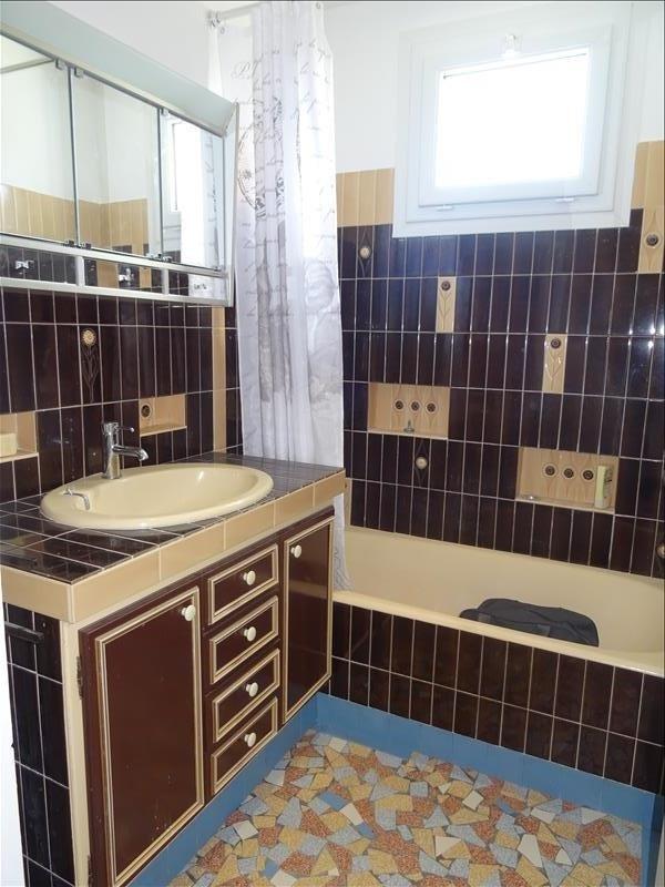 Sale house / villa Bueil 5 mn 169000€ - Picture 6