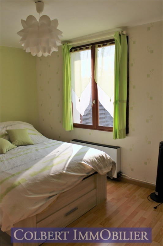 Vente maison / villa Migennes 122500€ - Photo 5