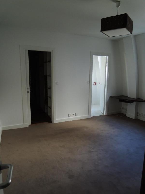 Rental apartment Paris 7ème 5700€ CC - Picture 10
