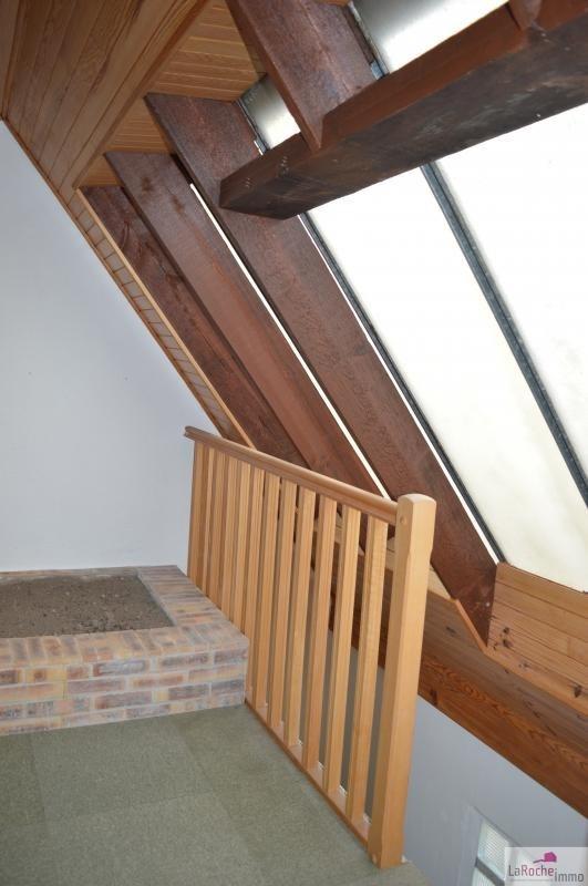 Sale house / villa Landerneau 229900€ - Picture 9