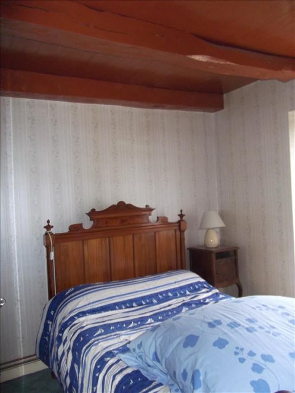Vente maison / villa Clave 44000€ - Photo 6