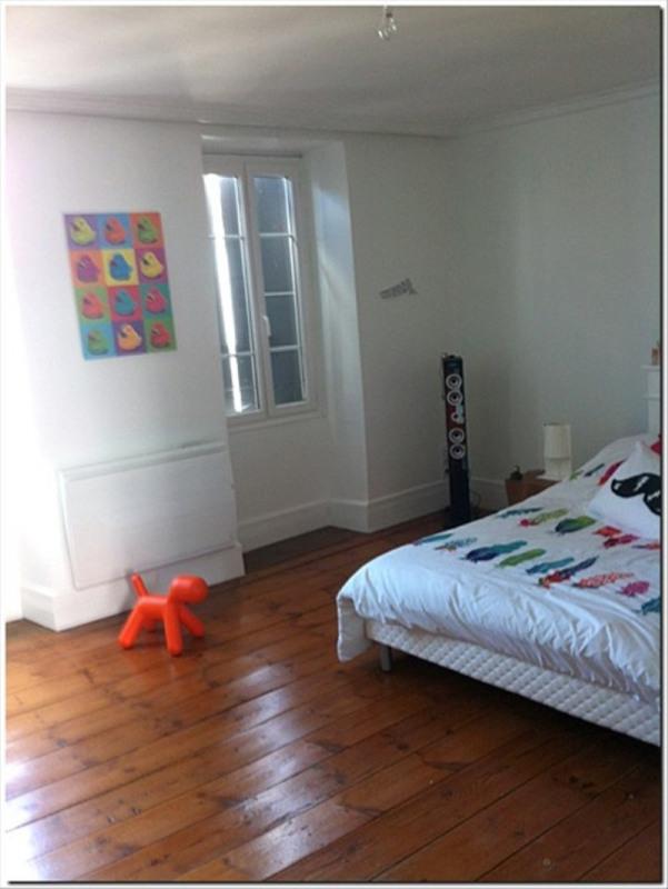 Vente de prestige maison / villa St pierre d'oleron 559000€ - Photo 12