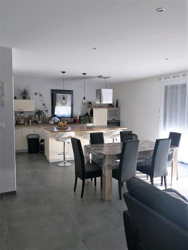 Verkoop  huis Malissard 339000€ - Foto 3