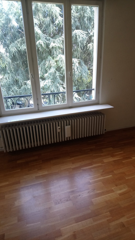 Vente appartement Strasbourg 315 650€ - Photo 2