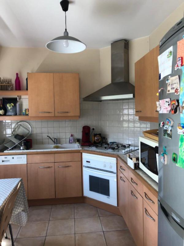 Revenda residencial de prestígio apartamento Lyon 4ème 680000€ - Fotografia 6