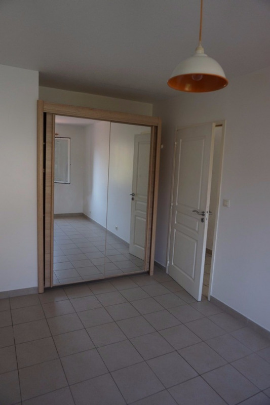 Vente appartement Ajaccio 149 500€ - Photo 5